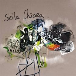"""SEILA CHIARA - St 7"""""""