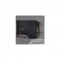 BEAU NAVIRE - Hours CD