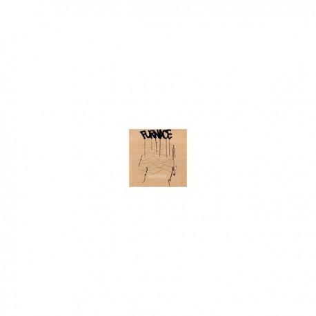 FURNACE - Doublewalker CD