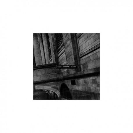 """TODOS CAERAN / BEARS - Split 10"""""""