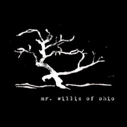 MR. WILLIS OF OHIO - Pic LP