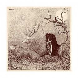 BACCHUS - St LP