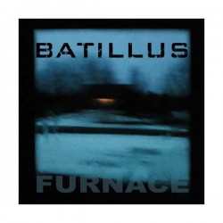 BATILLUS - Furnace LP