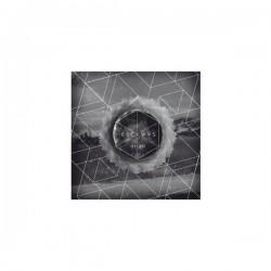 BLACK WAVES - 0140 LP