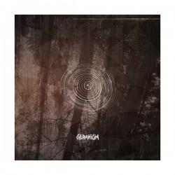 GERANIUM - St LP