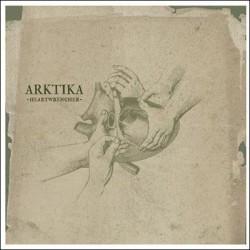 ARKTIKA - Heartwrencher 12""