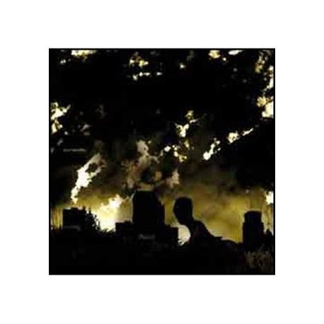 "AMALTHEA / HIRO - Split 12"""