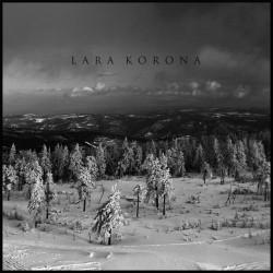 LARA KORONA - Land Unter LP