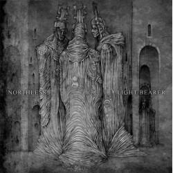 LIGHT BEARER / NORTHLESS - Split LP