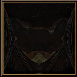RISE ABOVE DEAD - Stellar Filth LP