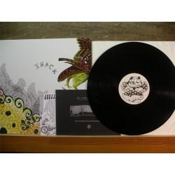 SNACK TRUCK - St LP