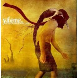"""YFERE - 31031 7"""""""