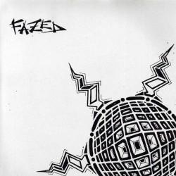 "FAZED - St 10"""