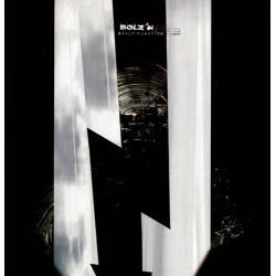 BOLZN - Spaltfunktion LP