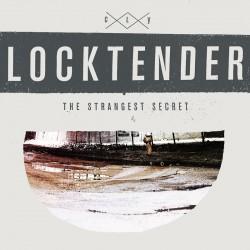 """LOCKTENDER / CASSILIS 7"""""""