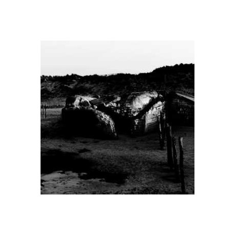 AMENRA - Mass V (2LP/180g/Gatefold/Ltd. Deluxe)