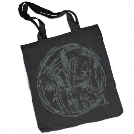 REKA - Monster BAG