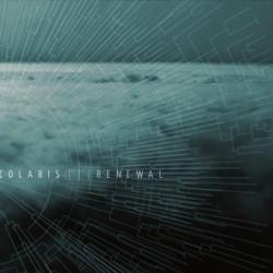 COLARIS - Renewal DLP