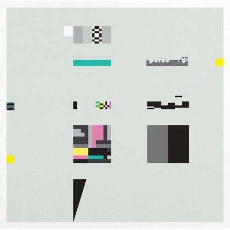 CUT CITY - Narcissus Can Wait LP