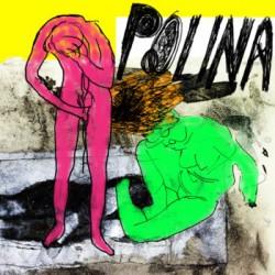 "POLINA - St 7"""