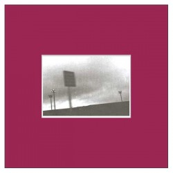 GODSPEED YOU BLACK EMPEROR - F A 8 LP