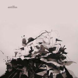 """ANTILLES - EP 12"""""""