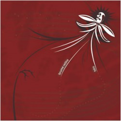 "HIRO / BRUME RETINA - Split 10"""