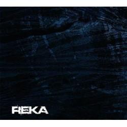REKA - I CD