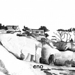 ENO - Stea Alto CD