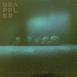 GRAPPLER - Callow 7""