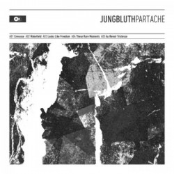 JUNGBLUTH -  Part Ache LP