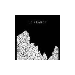 LE KRAKEN - St LP