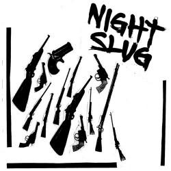 NIGHTSLUG - St LP