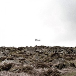 SEILA CHIARA - Rive CD