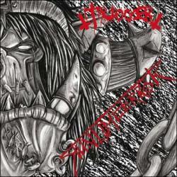 TRIGGER / RUN TIME ERROR - Split  LP