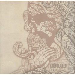 CREVECOEUR - 1 & 2 LP