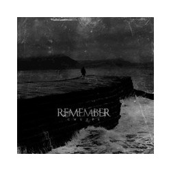 REMEMBER - Chuzpe LP