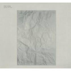 SOMA NOWAJA - Warten Auf Klio LP