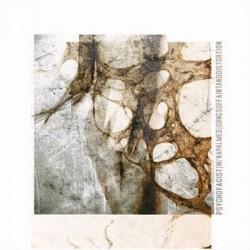 PSYCHOFAGIST - Songs Of Faint And Distortion LP