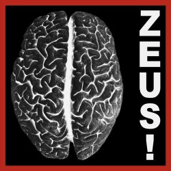 ZEUS - Opera LP