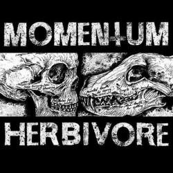 MOMENTUM - Herbivore TAPE