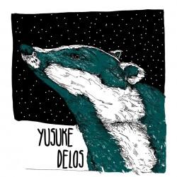 """DELLOS / YUSUKE - Split 7"""""""