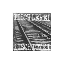 TISCHLEREI LISCHITZKI - Bedeutungsschwanger mit Zwillingen LP