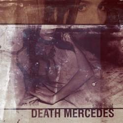 DEATH MERCEDES - sans eclat LP