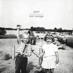 SPORT - Bon Voyage LP