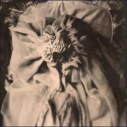 AMENRA - Mass I LP
