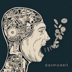 DAS MODELL - St LP