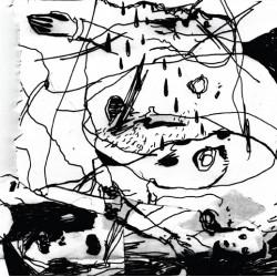 """LEECHFEAST / MARNOST - Split 7"""""""