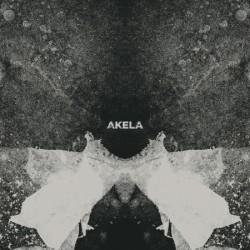 AKELA - St LP