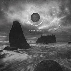 DOWNFALL OF GAIA - Aeon Unveils The Thrones Of Decay DoLP